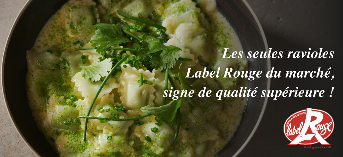 slider_ravioles_label_rouge